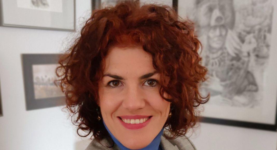 CrowdStrike - Newsbook - Julia Barruso- Tai Editorial España