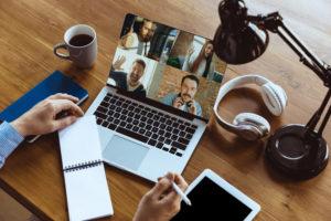 DaaS - Newsbook - dispositivo como servicio 2 - Tai Editorial - España