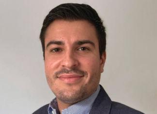 directorio activo - Newsbook - Tai Editorial - España
