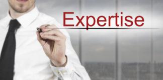 IPM - Newsbook - VMware - Competencies - Tai Editorial - España