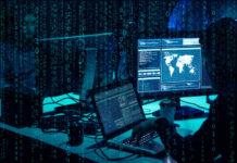 Malware - Newsbook - WatchGuard - Tai Editorial - España