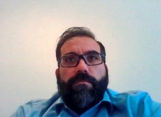 MCR Pro - Newsbook - Cartelería Digital - Enrique Hernandez