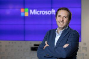 Microsoft 365 - Newsbook - Antonio Cruz - Tai editorial -España