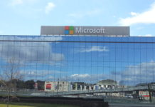 Microsoft 365 - Newsbook - productividad - Tai Editorial - España