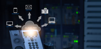 Nconnect Voice - NFON - Newsbook -Telefonía Nube - Tai Editorial - España