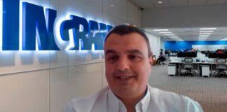 Negocio LED - Ingram Micro - Newsbook - Cartelería Digital - A. Rincon