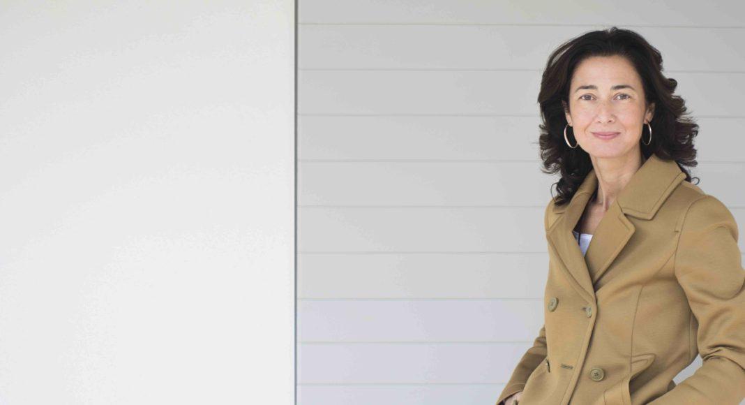 Paridad -Newsbook - Quincenadelamujer2021- Adigital - Carina Szpilka - Tai Editorial - España