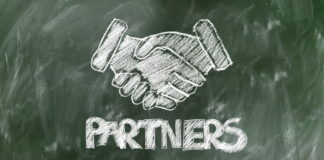 Partners- Vertiv - Newsbook - Programa de canal - Tai Editorial - España