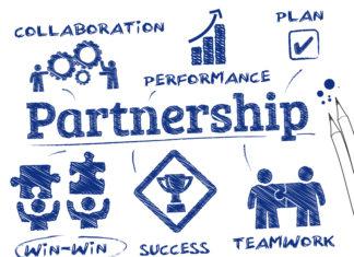 Partners - Zucchetti Spain - Newsbook - Canal - Tai Editorial - España