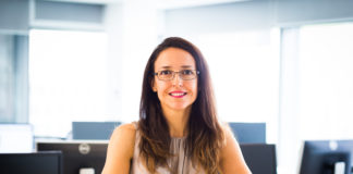 Salesforce - Newsbook - Tai Editorial - España