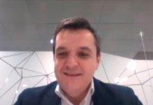 Samsung - Newsbook - cartelería digital - Francisco García