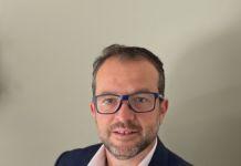 SentinelOne - Newsbook - Estrategia - Raul Benito - Tai Editorial - España