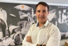 SoluzionDigital -Newsbook -balance 2020- Tai Editorial - España