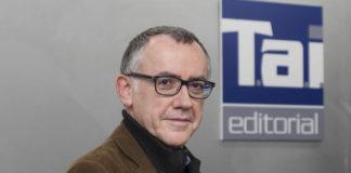 Vertiv - Newsbook - Tai Editorial - España