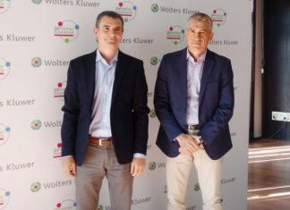 wolters kluwer - Newsbook - Tai Editorial - España