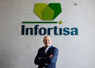 Infortisa - Newsbook - Andrés Pastor -Tai Editorial - España
