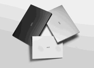 LG - Newsbook - Tai Editorial - España