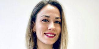 PFU - Newsbook - Tai Editorial - España