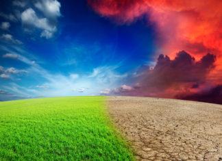 ahorro energía - Newsbook - Tai Editorial - España