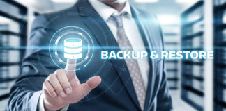 Backup - Mast Storage - Newsbook -Avalia - Tai Editorial - España