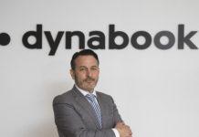 Dynabook - Newsbook - canal - Eduardo Martínez -Tai Editorial - España