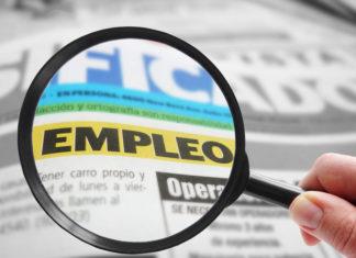Empleo - Info-Jobs - Newsbook - Informática - Telecomunicaciones - Tai Editorial - España