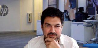 HP Impulsa - Newsbook - Tai Editorial - España