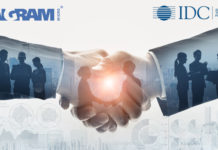 IDC - Ingram Micro - Newsbook - acuerdo digitalización Pymes