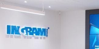 Ingram Micro Services Spain - Newsbook - covid-19 - Tai Editorial - España