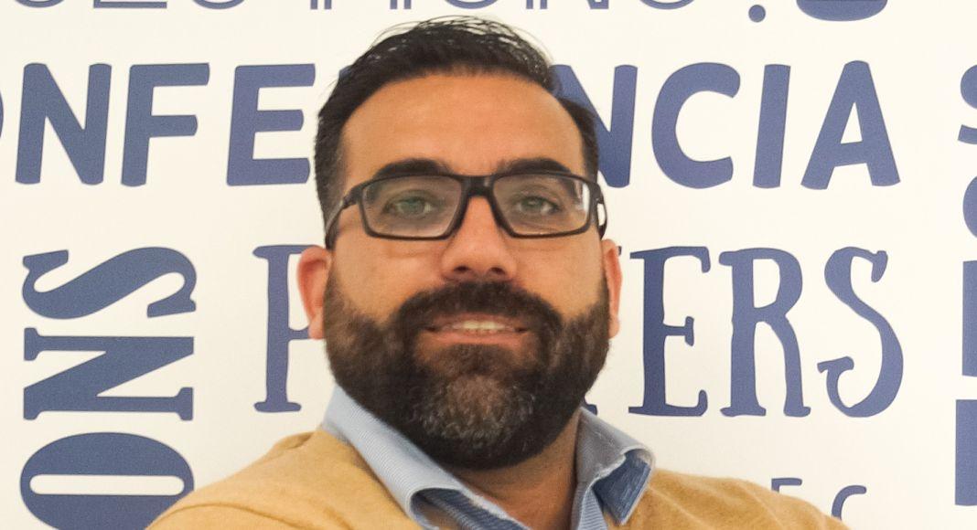 MCR Pro - Newsbook - Enrique Hernandez - estrategia 2021 - Tai Editorial - España