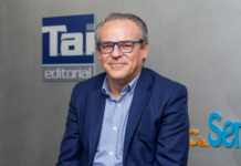 MSP - Newsbook - Tai Editorial - España