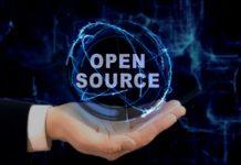 open source - Newsbook - Tai Editorial - España
