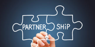 Partners -LCRcom - Newsbook- Partners TI - Tai Editorial - España