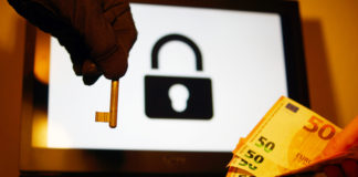 ransomware -Kaspersky - Newsbook - rescate - Tai Editorial - España