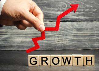 Smartphones - IDC - Newsbook - ventas - primer trimestre 2021