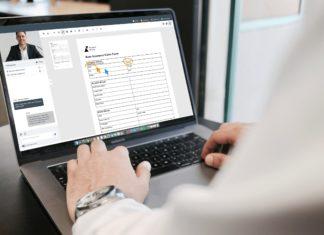 TeamViewer Engage- Newsbook - suite - clientes - Tai Editorial - España
