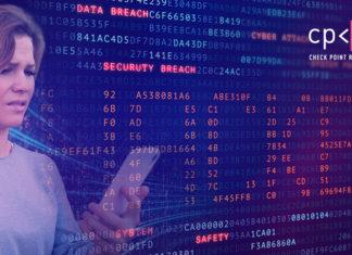 Telegarm _ Check Point - Newsbook - Malware - Tai Editorial - España
