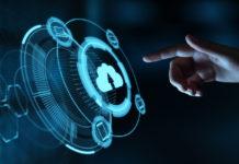 VMware - Cloud -Universal - Newsbook - suscripción - Tai editorial - España