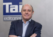 WatchGuard - Newsbook - Tai Editorial - España