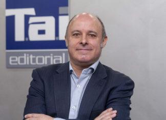 WatchGuard - Newsbook - Tai Editorial - España