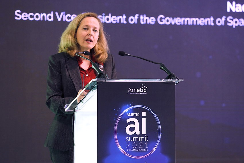 #AIAMSummit21 - Newsbook - Tai Editorial - España