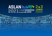 ASLAN2021_HYBRID-newsbook-taieditorial-España