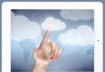 ALSO-Newsbook-IBM-Cloud-Tai Editorial-España