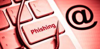 Check Point-Newsbook-Phishing-Campaña de la Renta-Tai Editorial-España