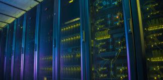 Cisco - Newsbook - Tai Editorial - España