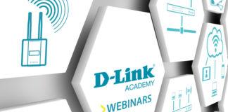 D-Link_Newsbook-Webminars-Tai Editorial-España