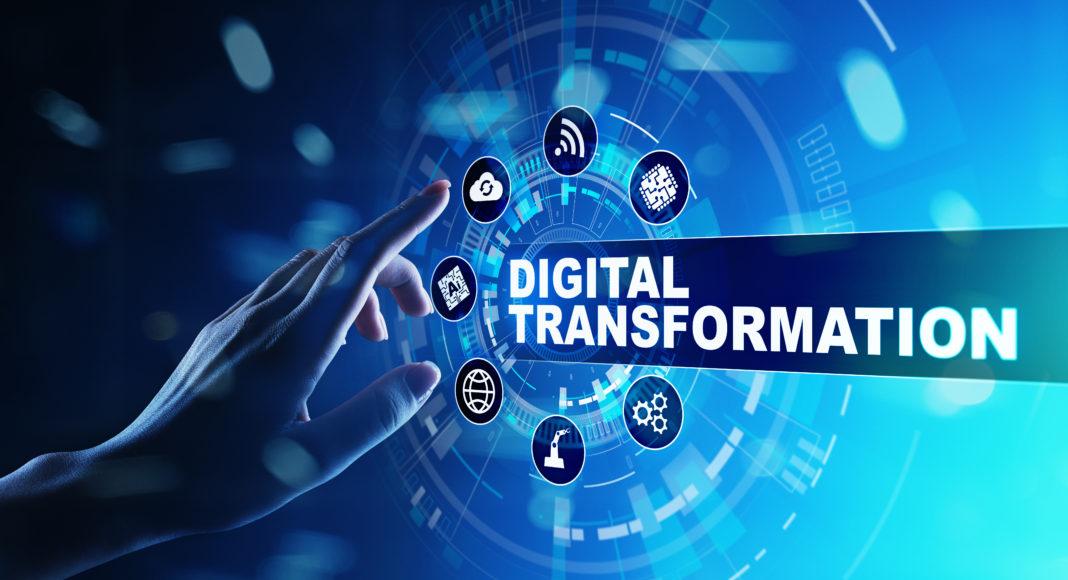 DigitalES-Newsbook-transformación-digital-Brújula digital 2030-Tai Editorial-España