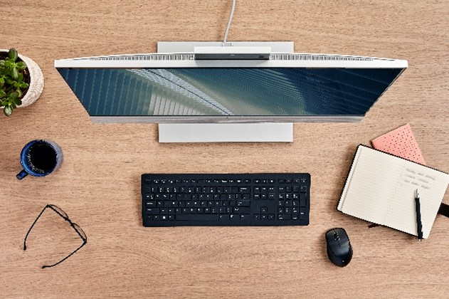 HP-Newsbook-HP-EliteOne-800-sobremesas profesionales-Tai Editorial-España