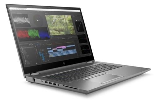 HP-Newsbook-ZBook-Tai Eitorial-España