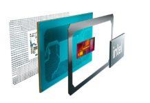 Intel - Newsbook - Tai Editorial - España